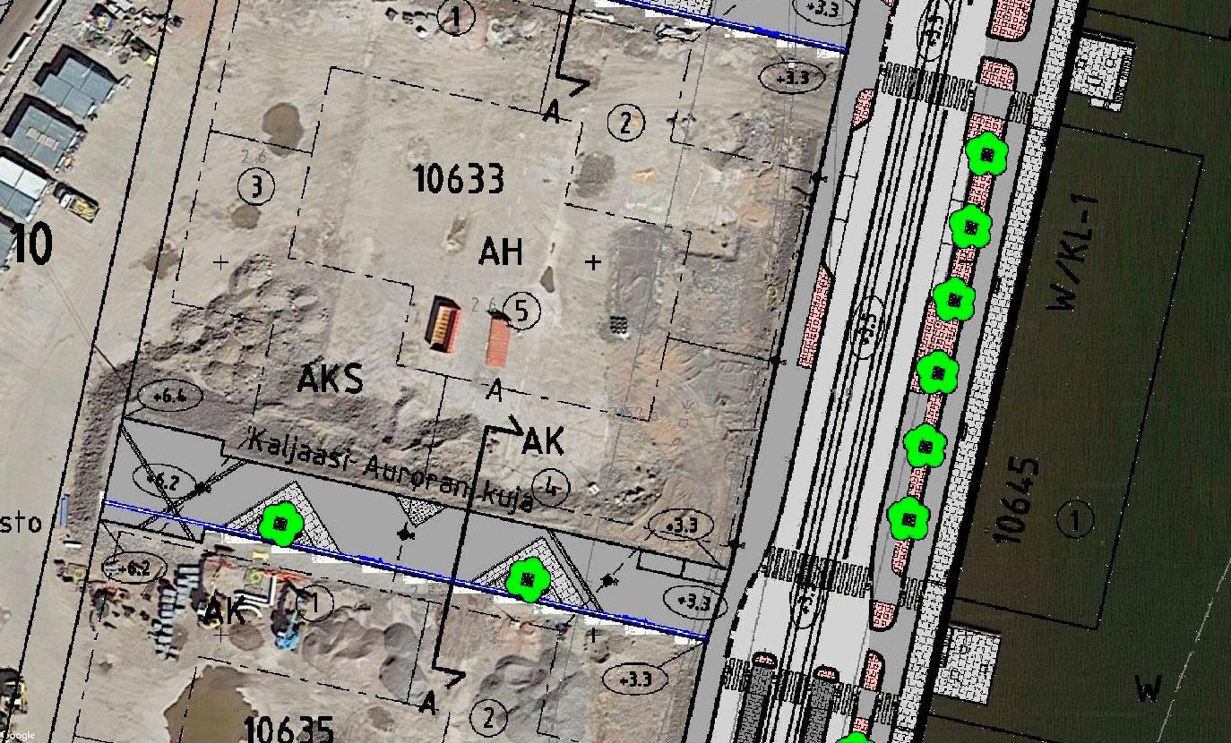 Empresa especializada em Georreferenciamento tem conhecimento profundo sobre dados da superfície terrestre